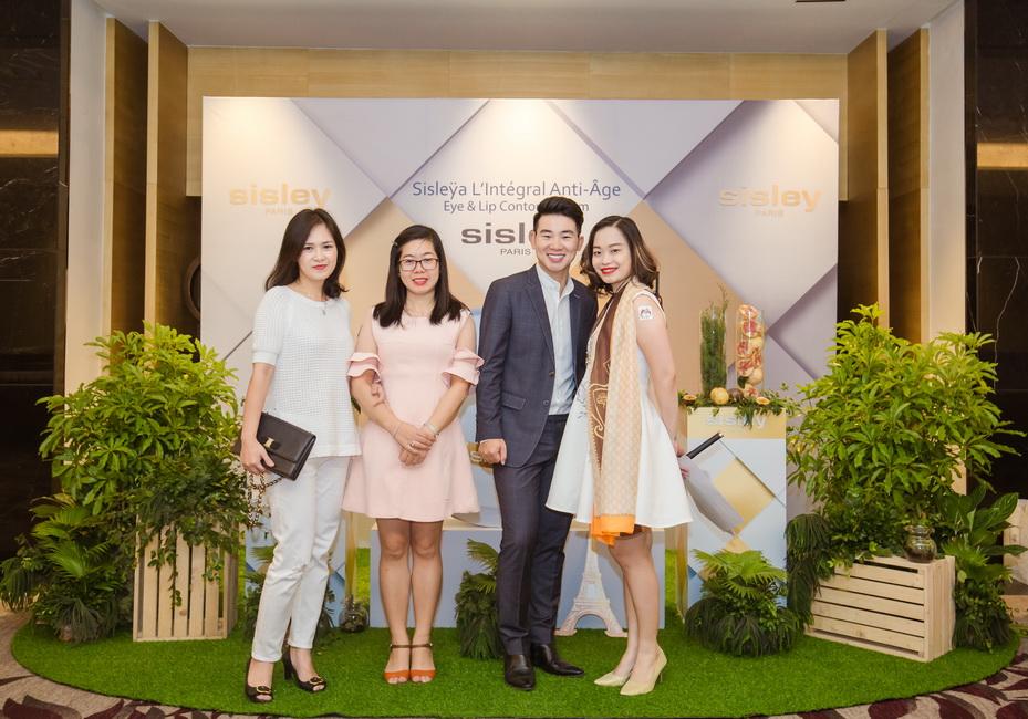 NDN_Lieu phap chong lao hoa do hanh vi moi_3