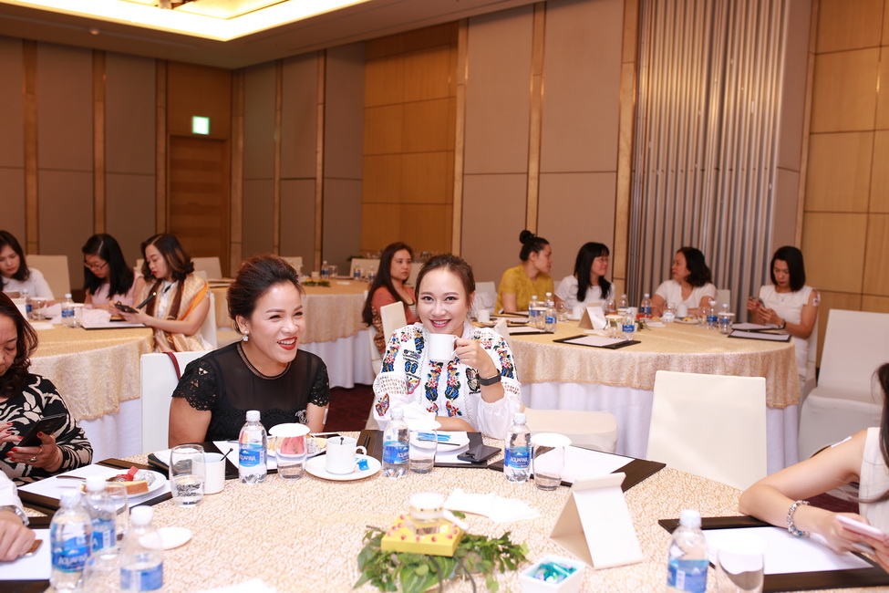 NDN_Lieu phap chong lao hoa do hanh vi moi_7