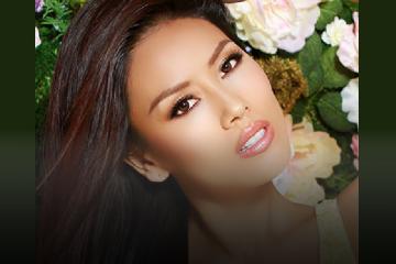 NDN_Nguyen Thi Loan top 15 Glam Shoot_1