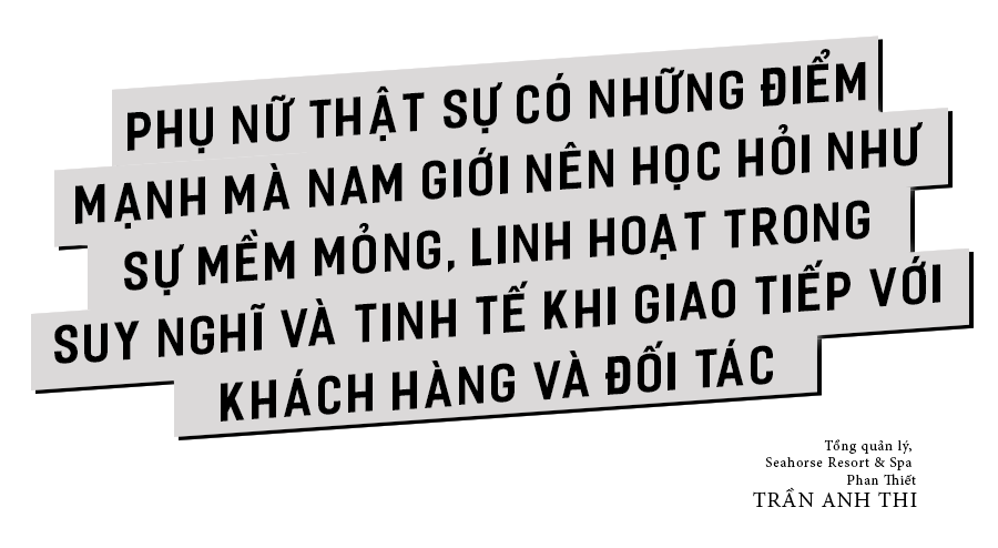 NDN_Phong van Tran Anh Thi_4