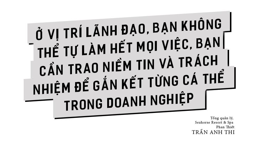 NDN_Phong van Tran Anh Thi_5