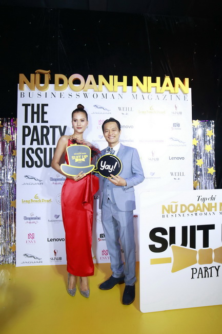 NDN_Suit up Party_12