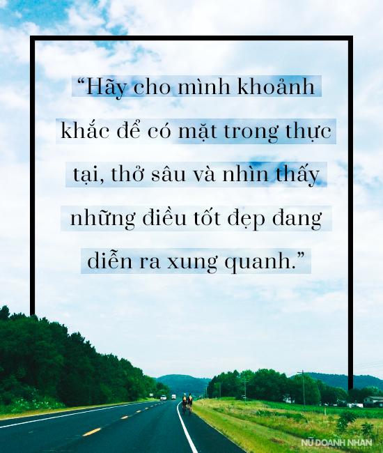 NDN_Tim hanh phuc_2