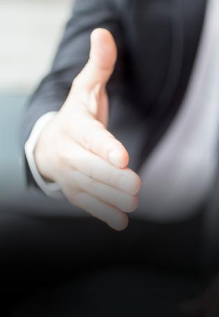 Trao quyền tự chủ cho nhân viên, thế nào cho đúng?