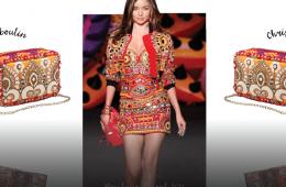 NDN_Website_Fashion Insight 5-01