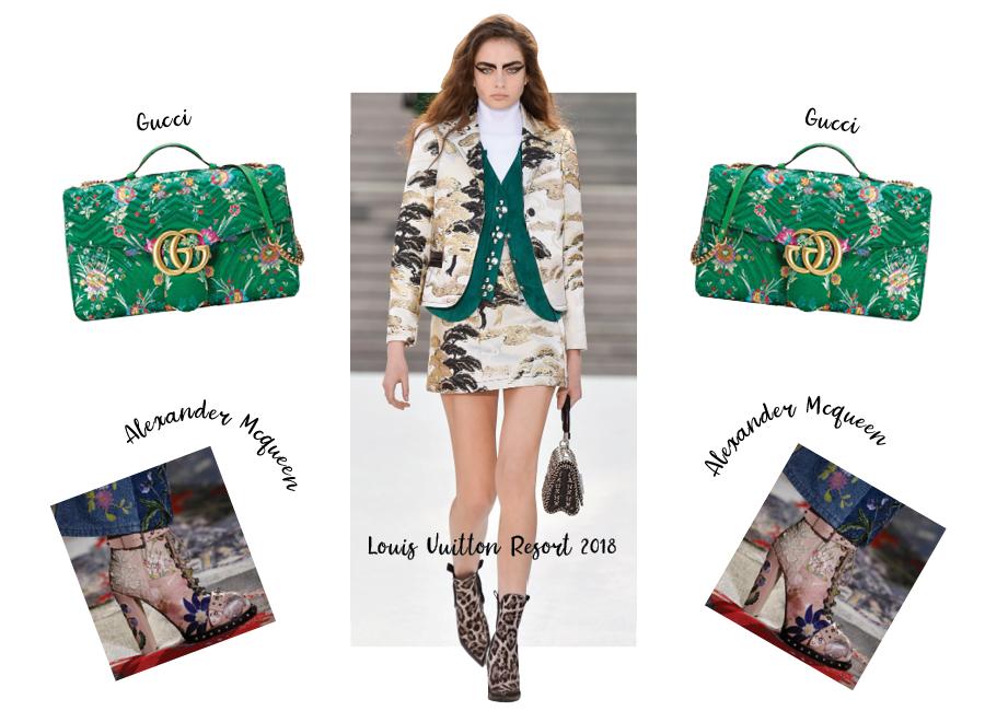 NDN_Website_Fashion Insight2