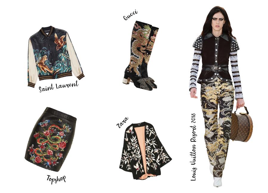 NDN_Website_Fashion Insight3