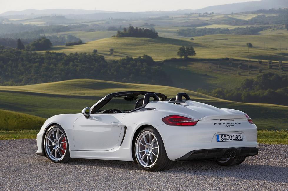 Porsche Boxster_resize