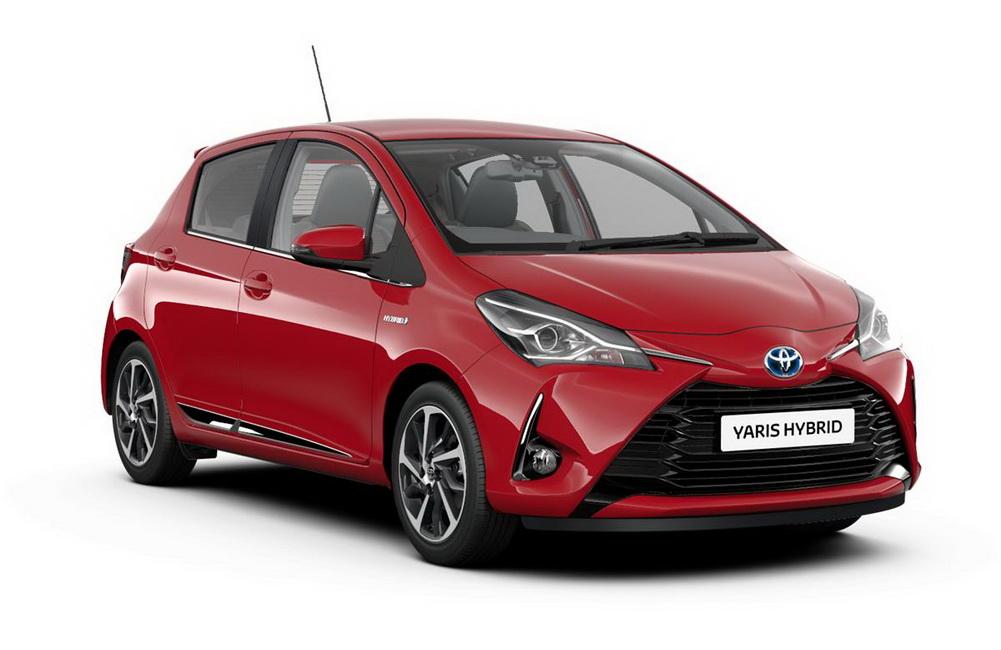Toyota Yaris_resize