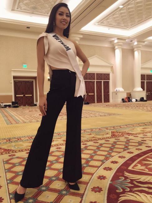 ndn_bau chon nguyen thi loan miss uni 2017_01
