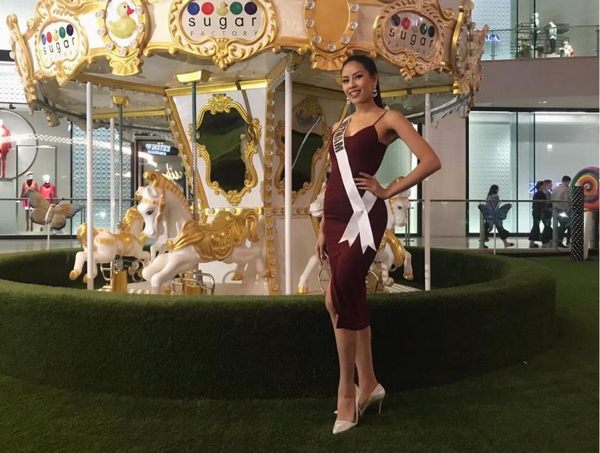ndn_bau chon nguyen thi loan miss uni 2017_07