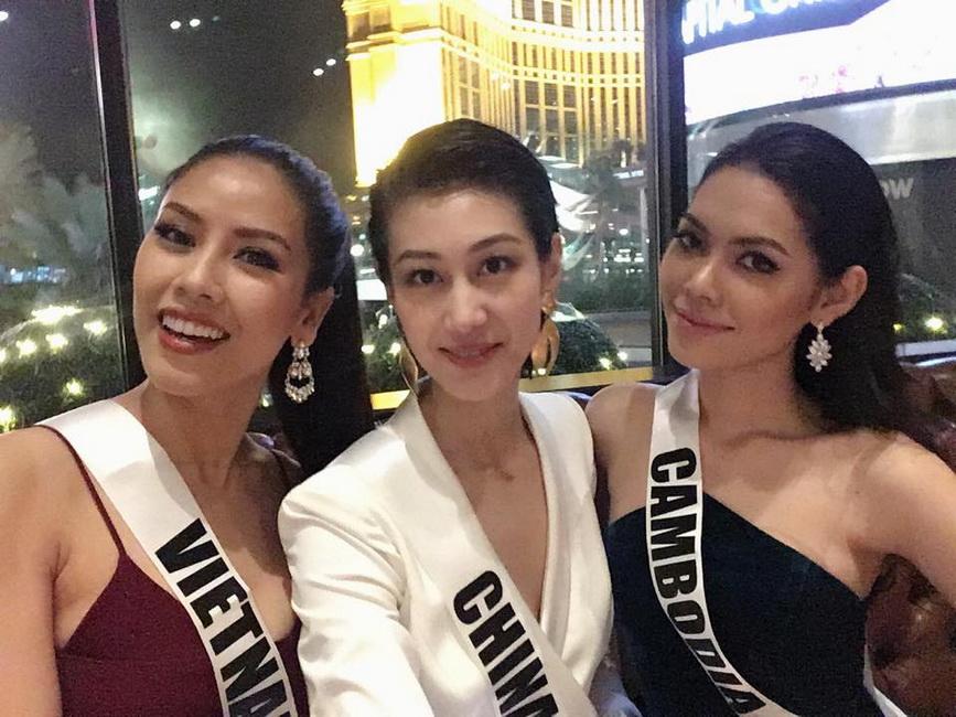 ndn_bau chon nguyen thi loan miss uni 2017_08