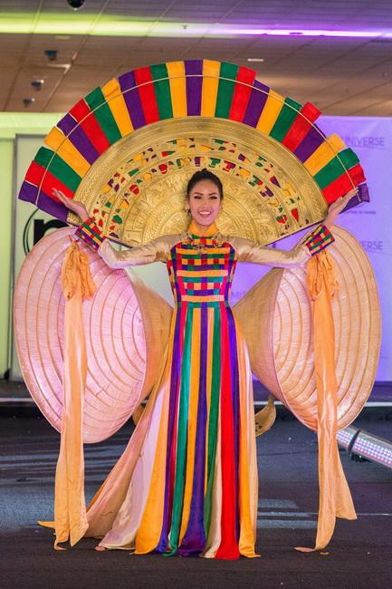 ndn_bau chon nguyen thi loan miss uni 2017_16