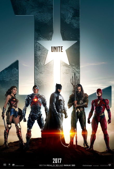 ndn_justice league_11