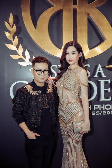 Hoa hau dai duong Le Au Ngan Anh va Chung Thanh Phong_resize