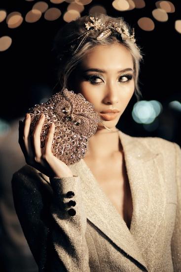NDN_Chung Thanh Phong Shes a goddess_01