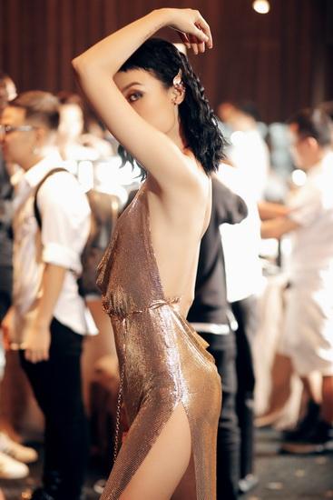 NDN_Chung Thanh Phong Shes a goddess_02