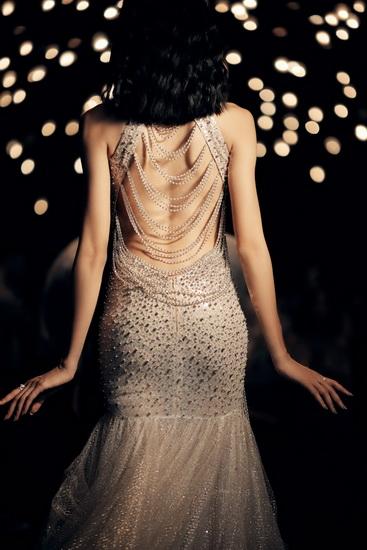 NDN_Chung Thanh Phong Shes a goddess_03