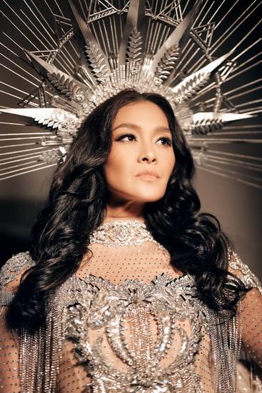 NDN_Chung Thanh Phong Shes a goddess_04