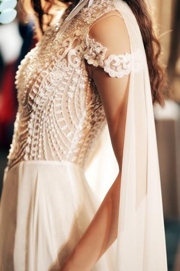NDN_Chung Thanh Phong Shes a goddess_07