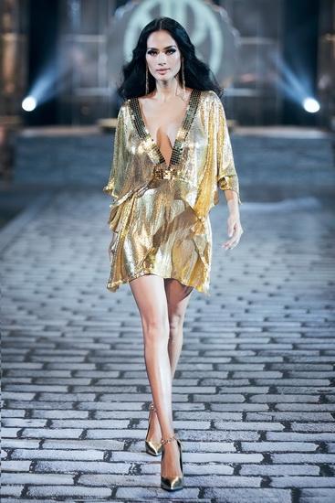 NDN_Chung Thanh Phong Shes a goddess_1