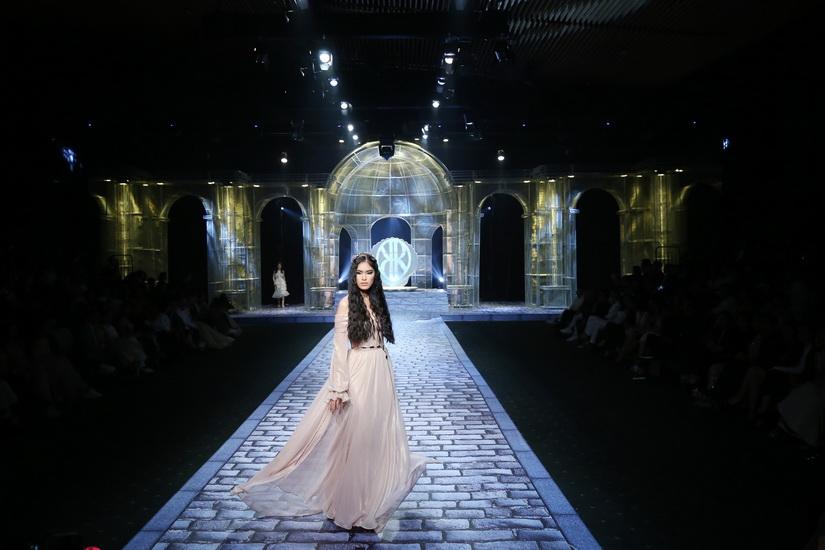 NDN_Chung Thanh Phong Shes a goddess_19