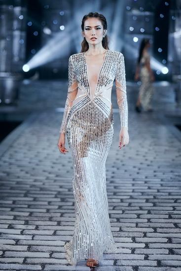 NDN_Chung Thanh Phong Shes a goddess_3
