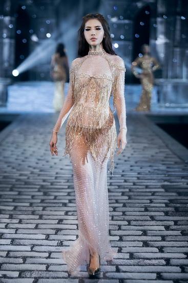 NDN_Chung Thanh Phong Shes a goddess_5