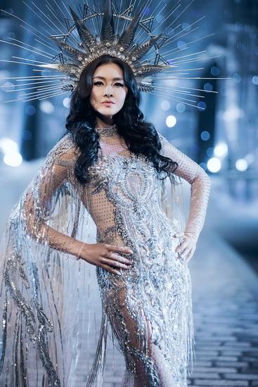 NDN_Chung Thanh Phong Shes a goddess_6