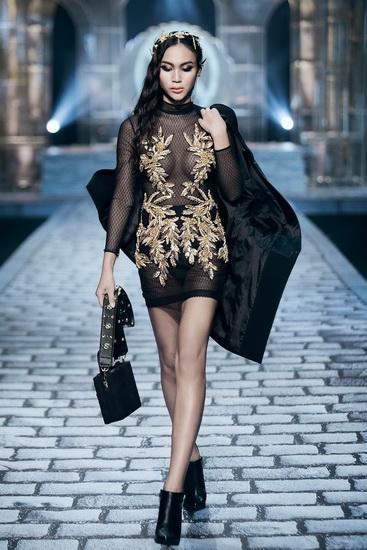 NDN_Chung Thanh Phong Shes a goddess_7