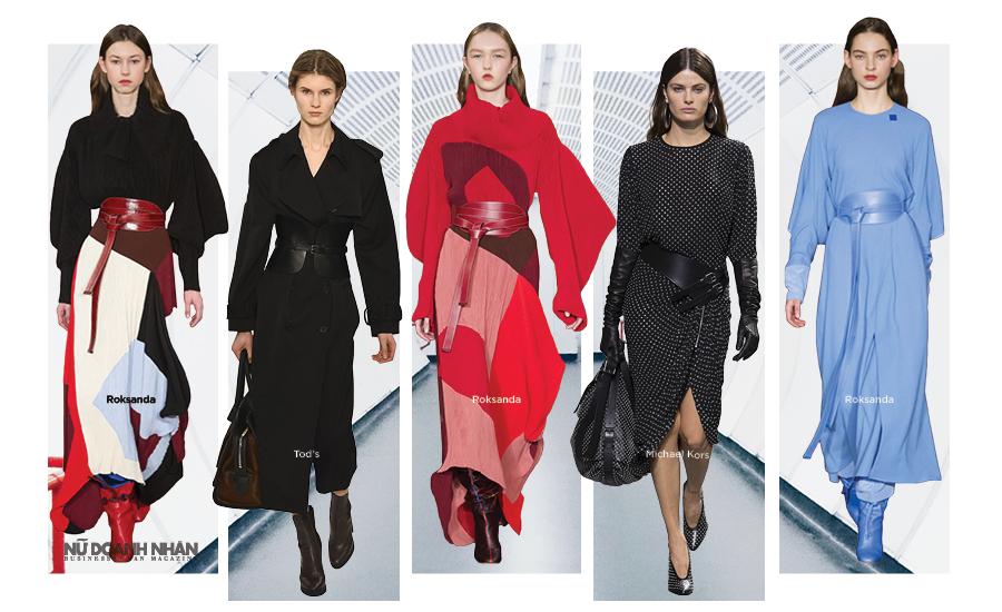 NDN_Fashion Trend thoi trang mua Dong_1