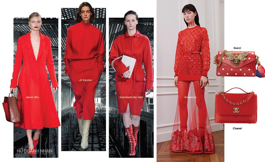 NDN_Fashion Trend thoi trang mua Dong_3