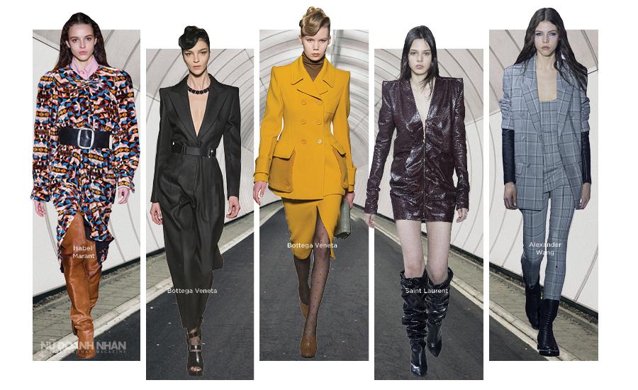 NDN_Fashion Trend thoi trang mua Dong_4
