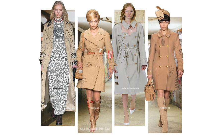 NDN_Fashion Trend thoi trang mua Dong_5
