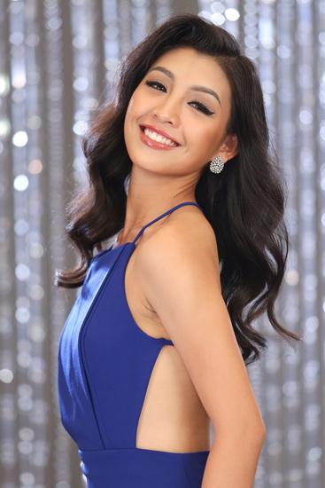 Lê Thanh Tú