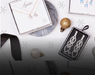Lovisa khai trương cửa hàng phụ kiện thời trang thứ 5