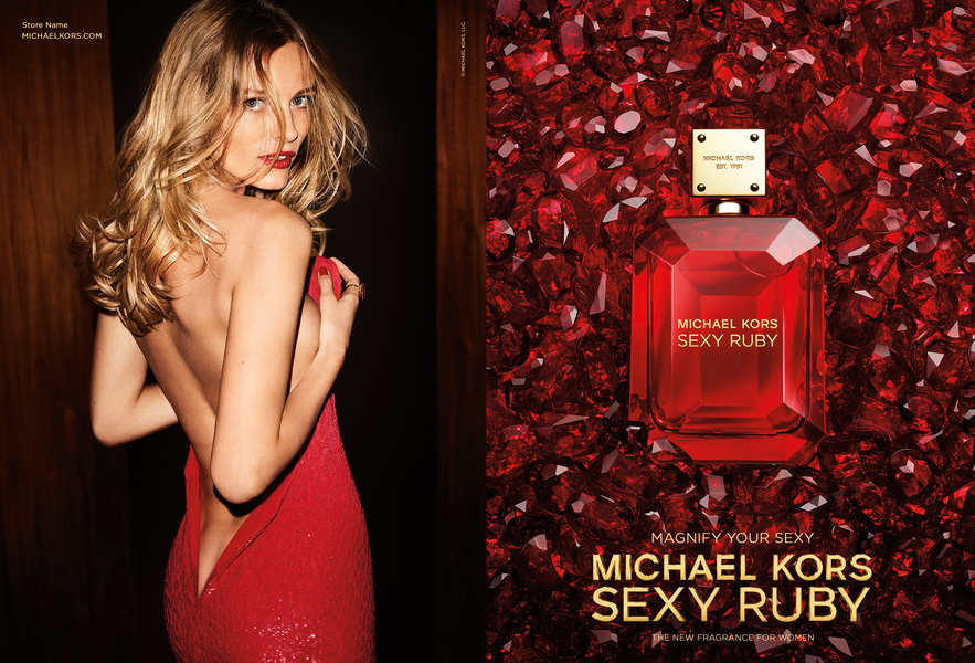 NDN_Nuoc hoa Sexy Ruby Micheal Kors_1
