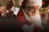 Ông già Noel có thật…