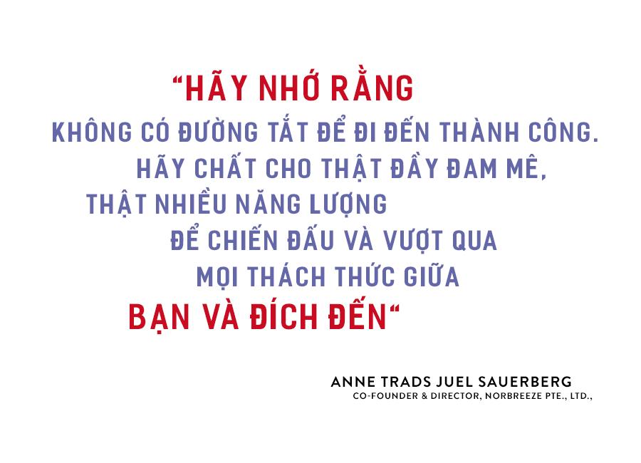 NDN_Phong van Anne Trad Juel Sauerberg_1