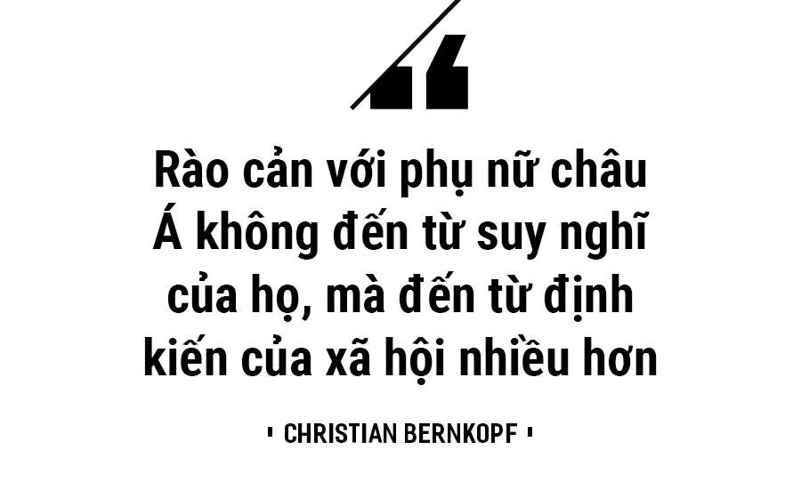 NDN_Phong van Christian Bernkopf_2
