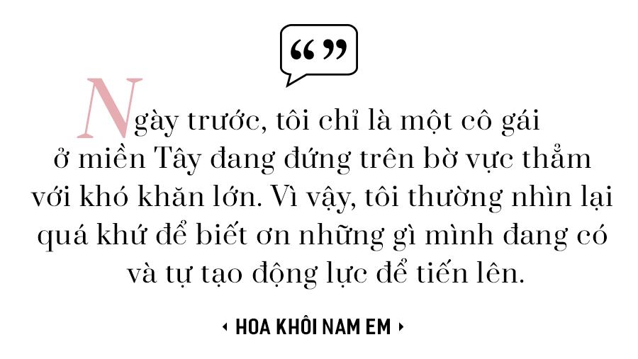 NDN_Phong van Nam Em_03