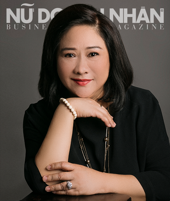 NDN_Phong van bac si Thu Van_1