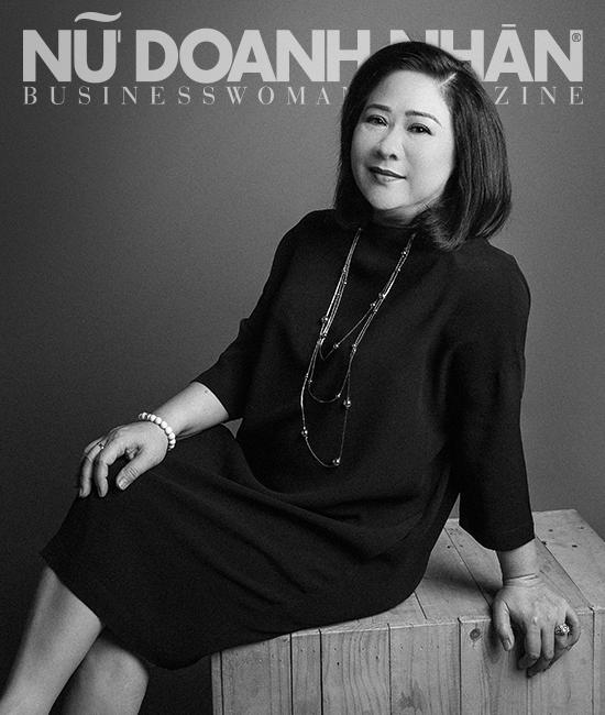 NDN_Phong van bac si Thu Van_2