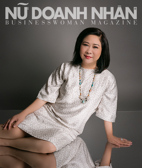 NDN_Phong van bac si Thu Van_3