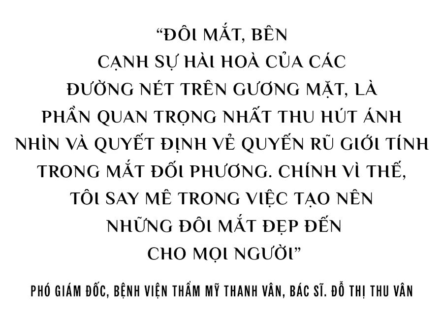 NDN_Phong van bac si Thu Van_4