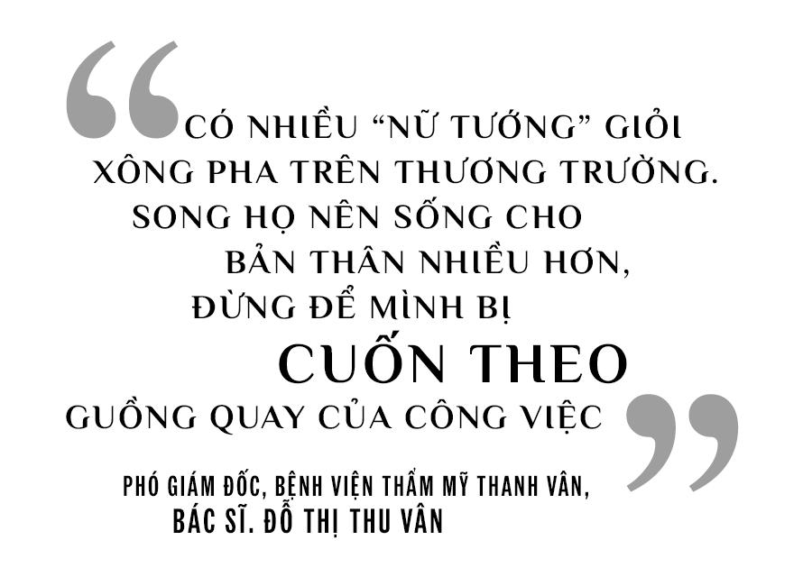 NDN_Phong van bac si Thu Van_6
