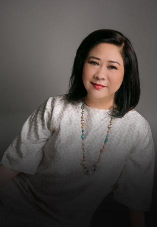 Bác sĩ Đỗ Thị Thu Vân: Đam mê của tôi là tạo nên cái đẹp!