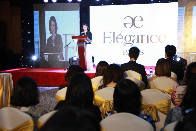 NDN_Ra mat my pham elegance_5