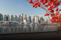NDN_WHERE TO GO_VANCOUVER_18