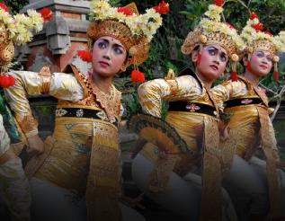 NDN_Wonderful Indonesia Festival_5